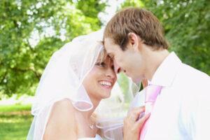 svatby-uvodka